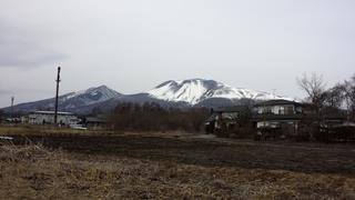 軽井沢20140128_132146.jpg