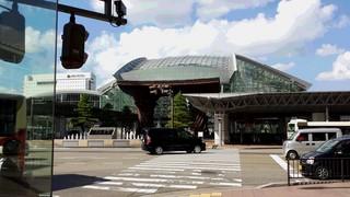 金沢駅.jpg