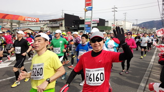 長野マラソン1.jpg