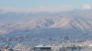 長野雪.jpg